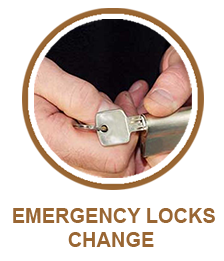 Central Locksmith Store St Louis, MO 314-471-0908